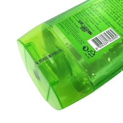 Holika Holika Aloe 99% Soothing Gel (55ml)