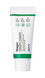 Skin79 Magic Return Cream (15ml)