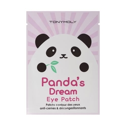 TonyMoly Panda´s Dream Eye Patch
