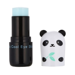 TonyMoly Panda´s Dream So Cool Eye Stick