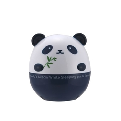 TonyMoly Panda´s Dream White Sleeping Pack (50 g)