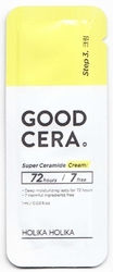 Holika Holika Good Cera Super Ceramide Cream - sample 1ml