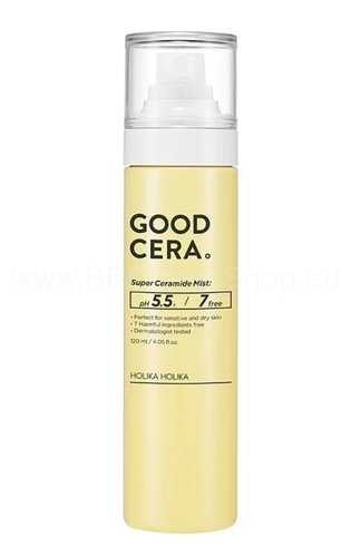 Holika Holika Good Cera Super Ceramide Mist (120 ml)