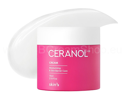 Krém Ceranolin Cream SKIN79 (75ml)